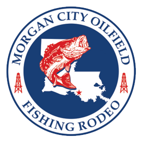 Morgan City Oilfield Fishing Rodeo, LA